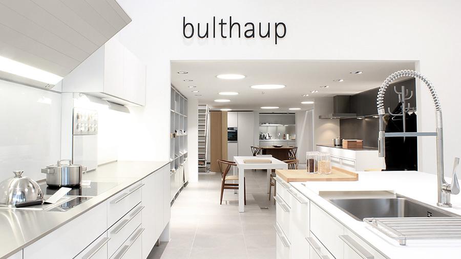 bulthaup_feat
