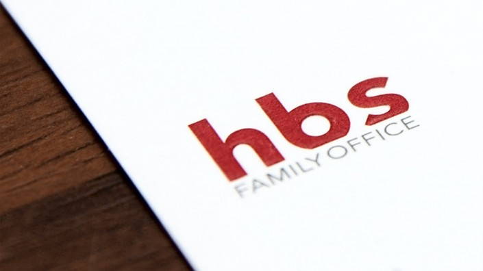 hbs family office
